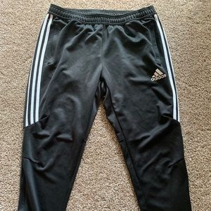 Adidas Men's Sweatpants XL